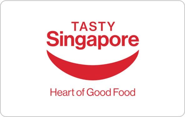 tasty-singapore logo