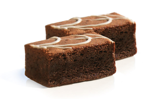 minibrownies-1