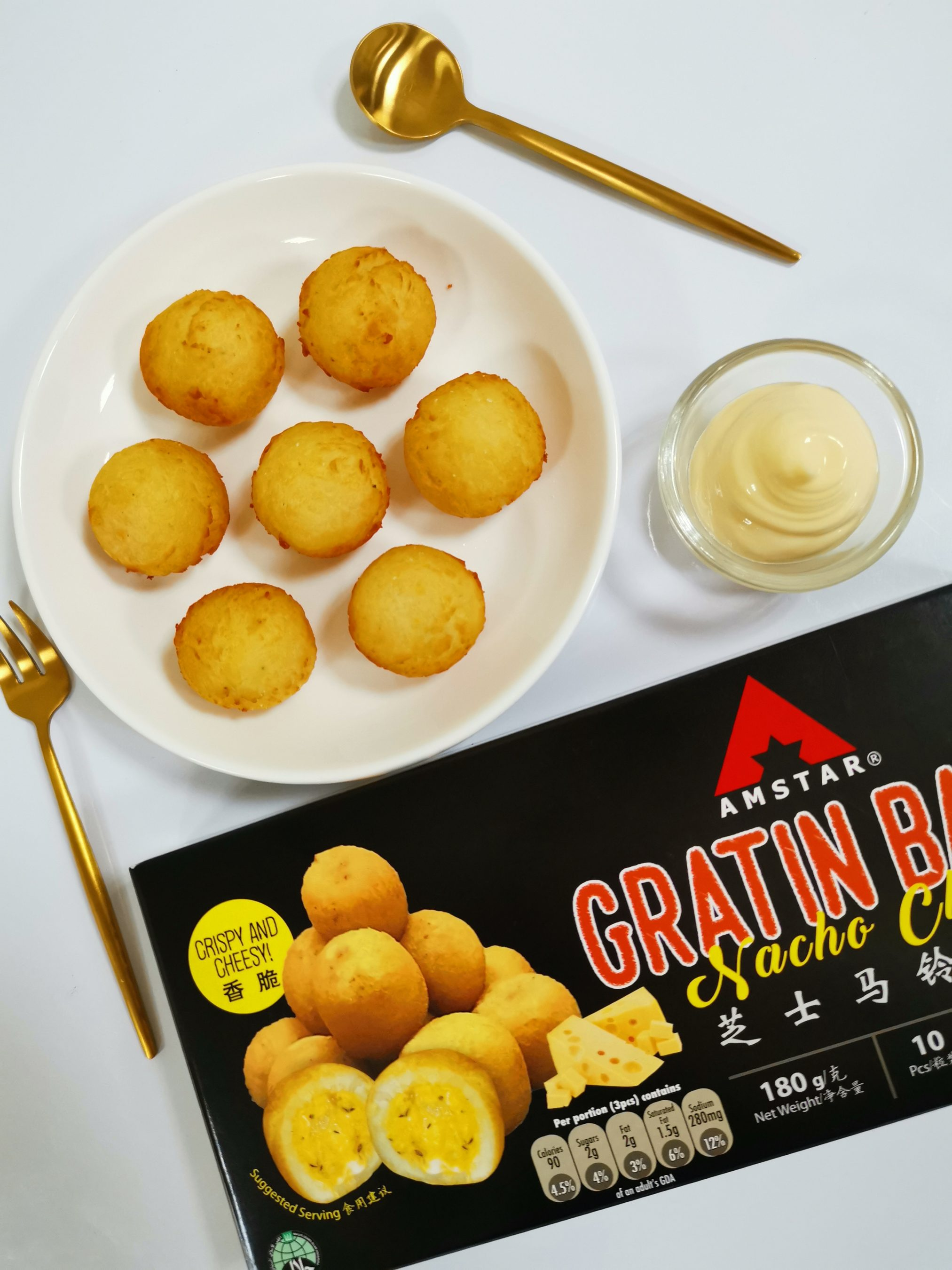 Products Archive - Chinatown Food Archive | Chinatown Food